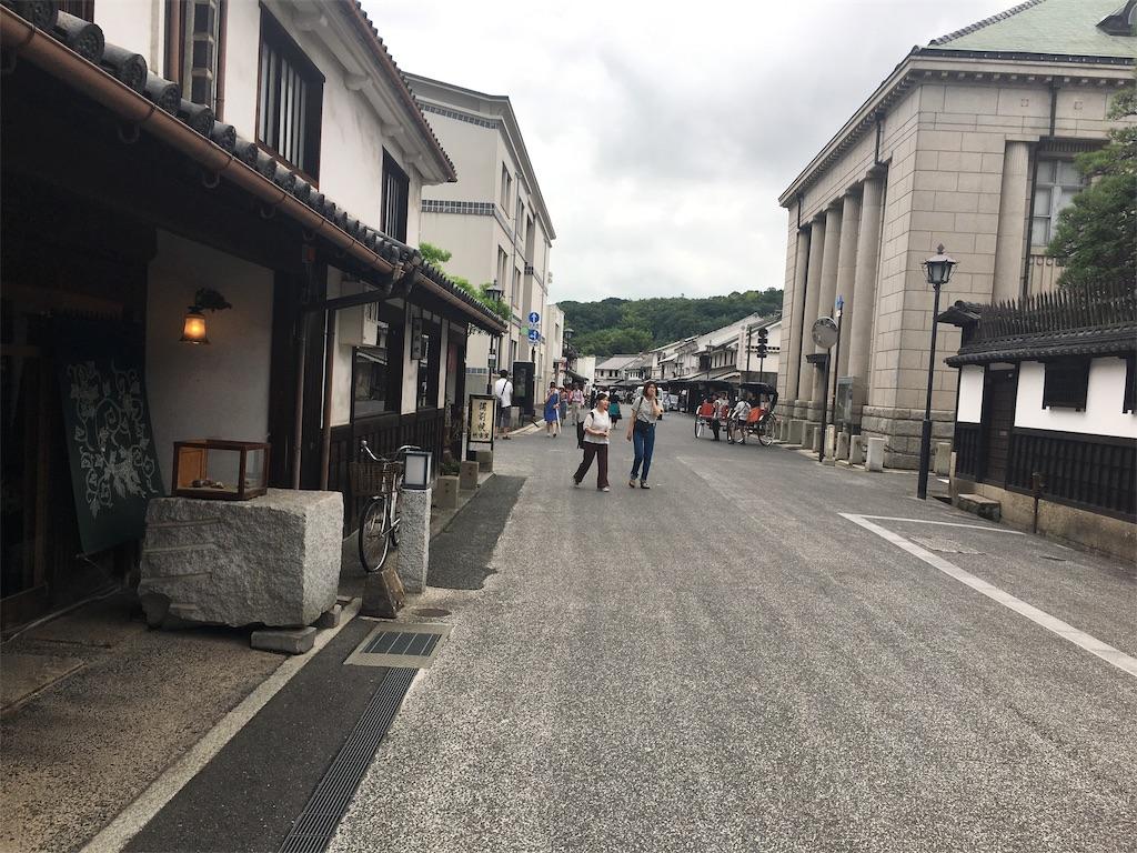 f:id:kazupu-san:20190822123711j:image