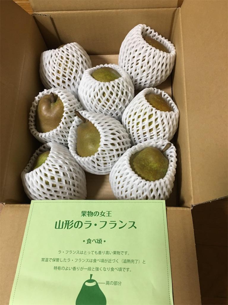 f:id:kazupu-san:20191114203659j:image