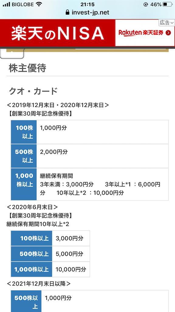 f:id:kazupu-san:20191216211822p:image