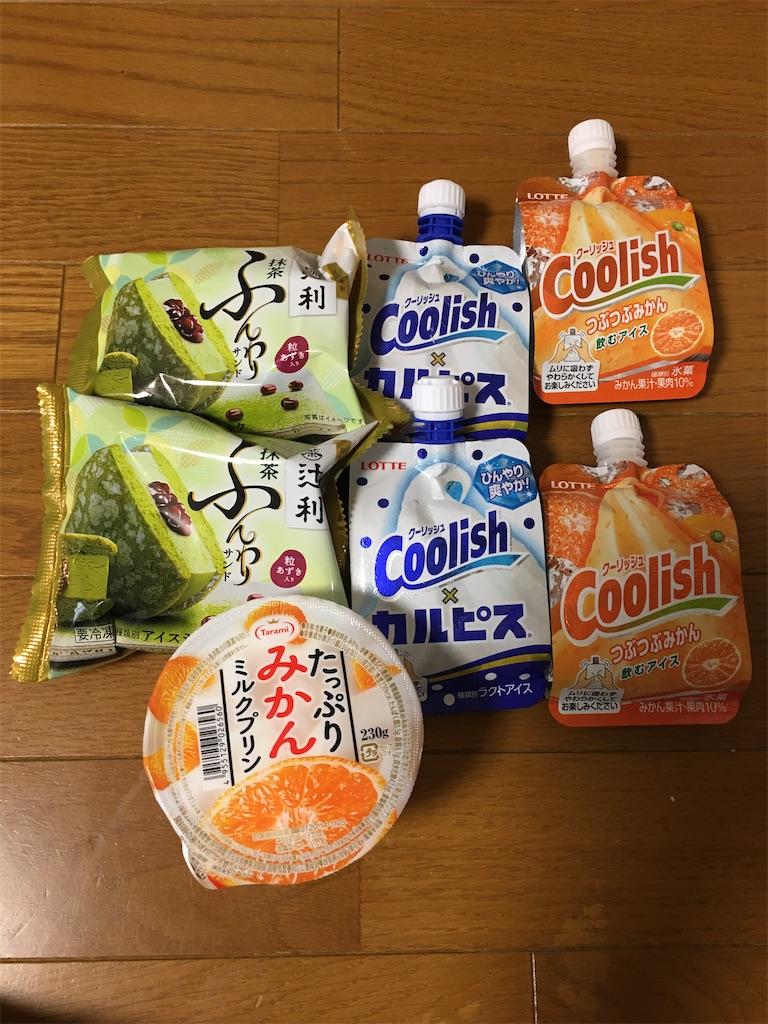 f:id:kazupu-san:20200119214601j:image