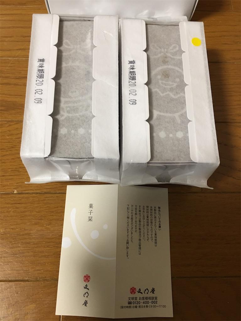 f:id:kazupu-san:20200129220101j:image
