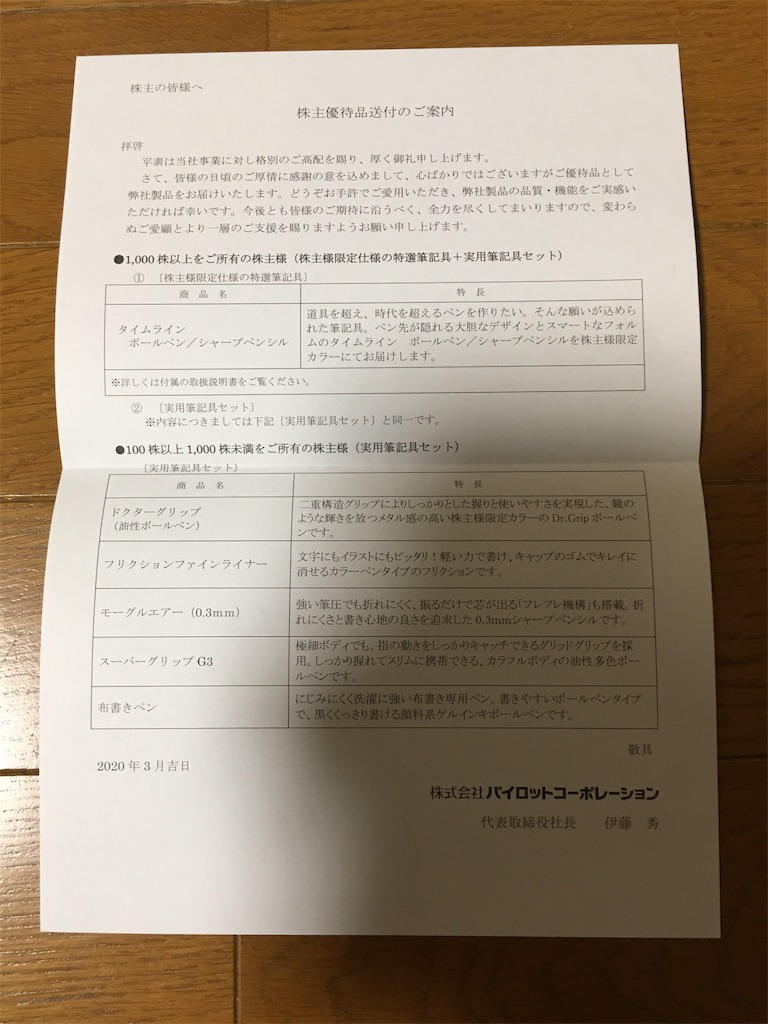 f:id:kazupu-san:20200403225531j:image