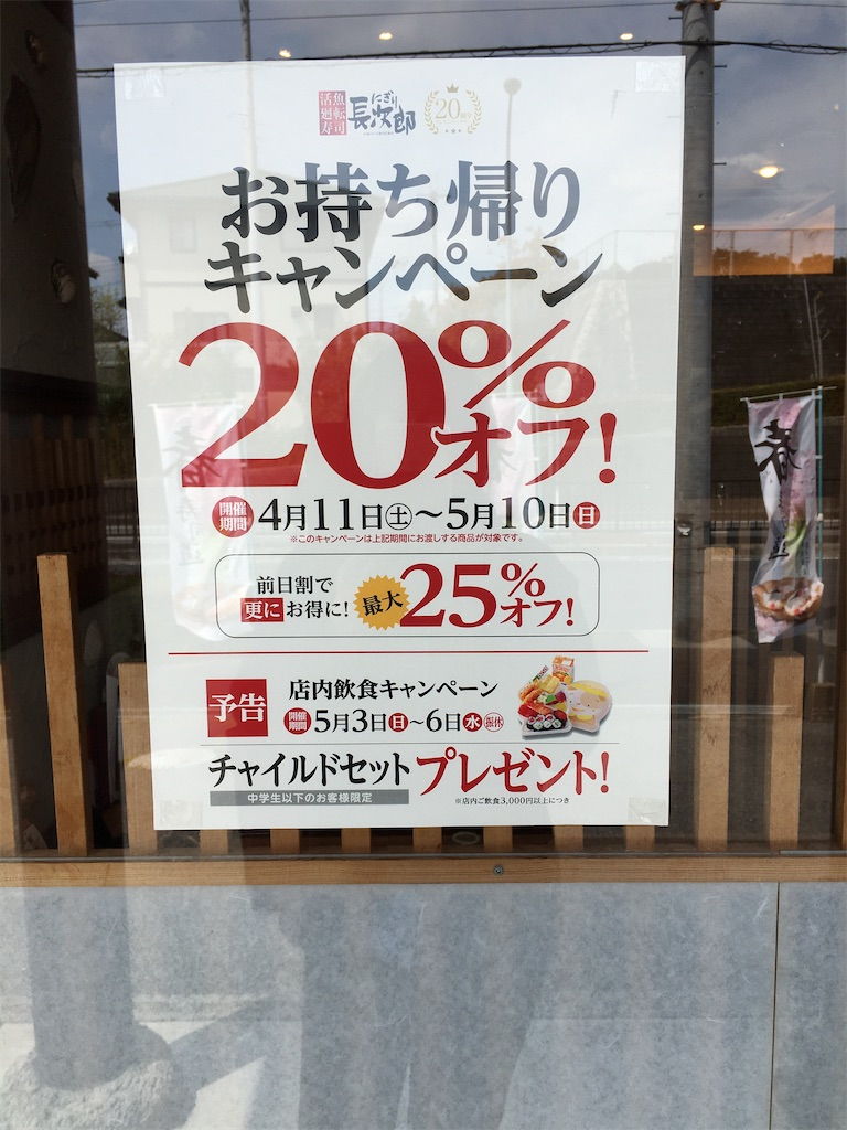 f:id:kazupu-san:20200411190306j:image