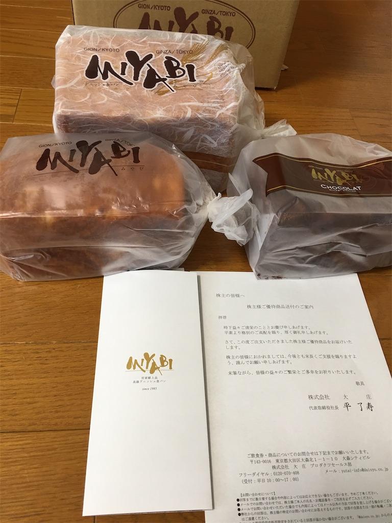 f:id:kazupu-san:20200414221858j:image