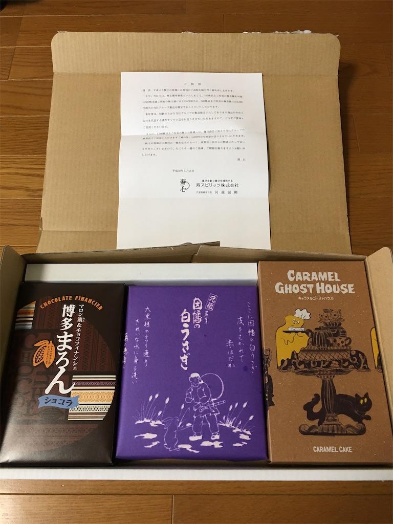 f:id:kazupu-san:20200522192243j:image