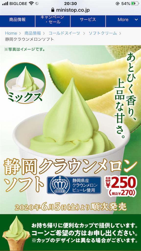 f:id:kazupu-san:20200609203057p:image