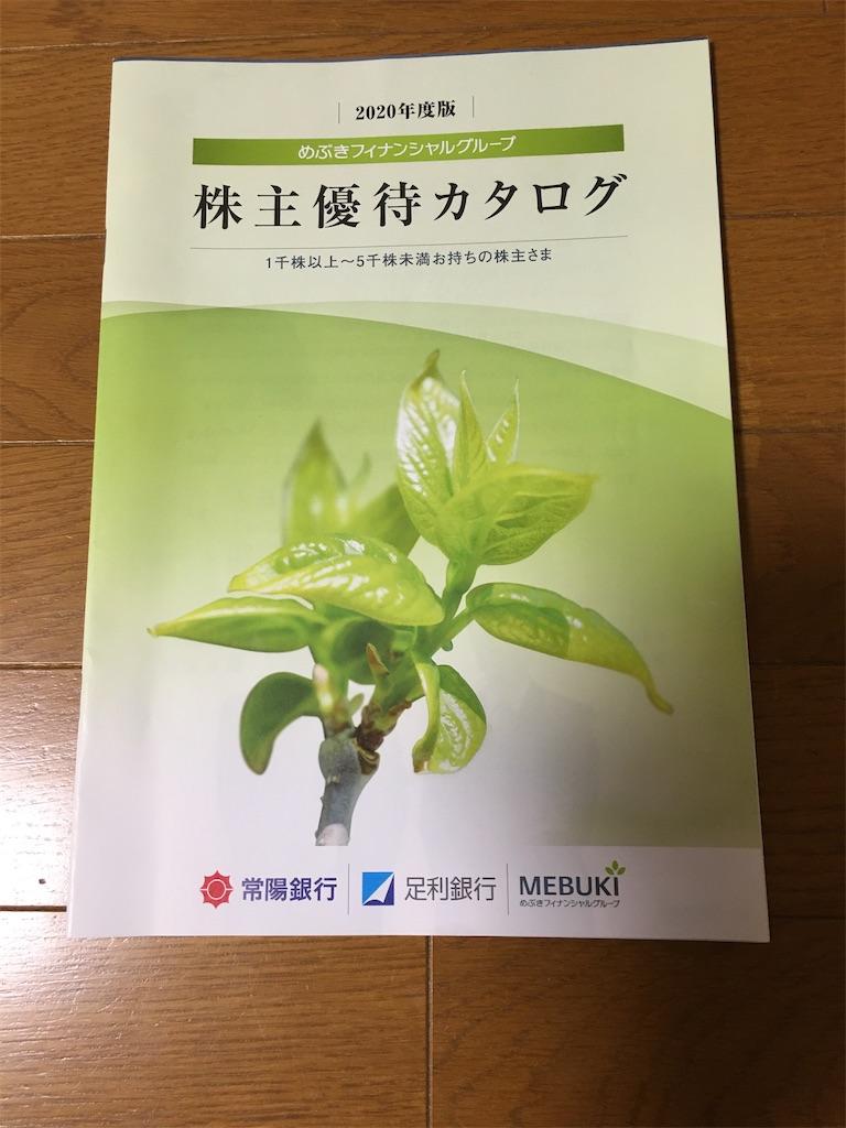 f:id:kazupu-san:20200616200746j:image