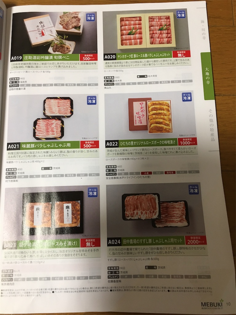 f:id:kazupu-san:20200616200851j:image