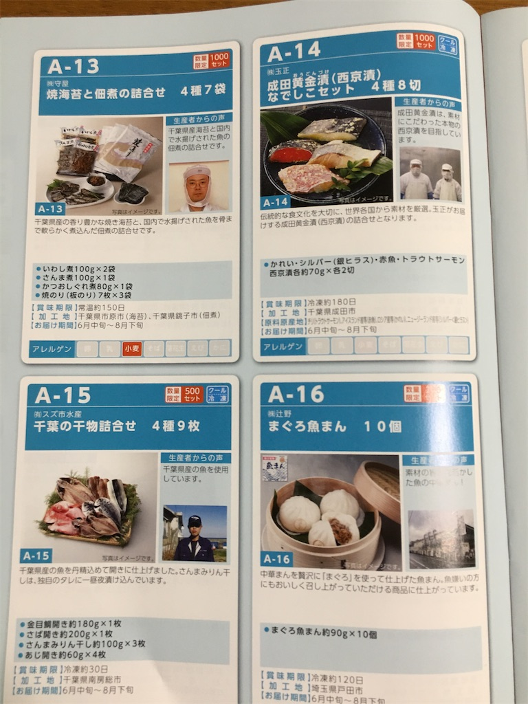 f:id:kazupu-san:20200616224051j:image