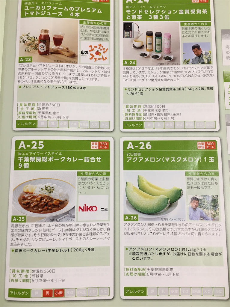 f:id:kazupu-san:20200616224123j:image