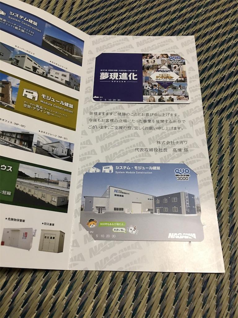 f:id:kazupu-san:20200702215608j:image