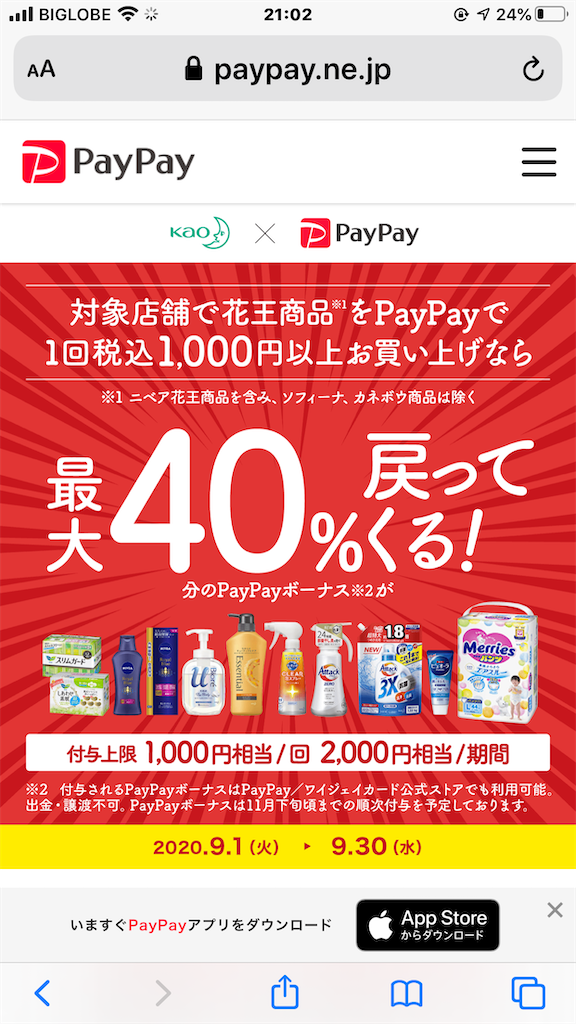f:id:kazupu-san:20200921210244p:image