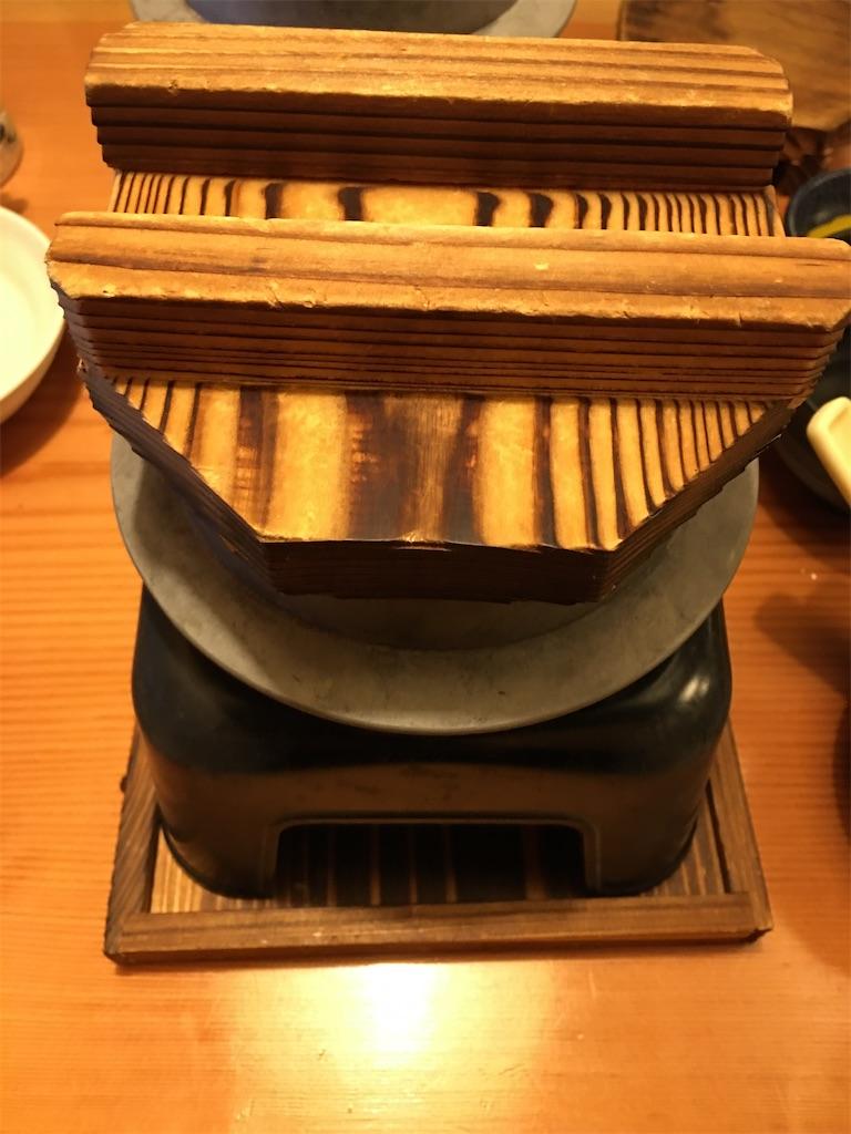 f:id:kazupu-san:20201020161547j:image