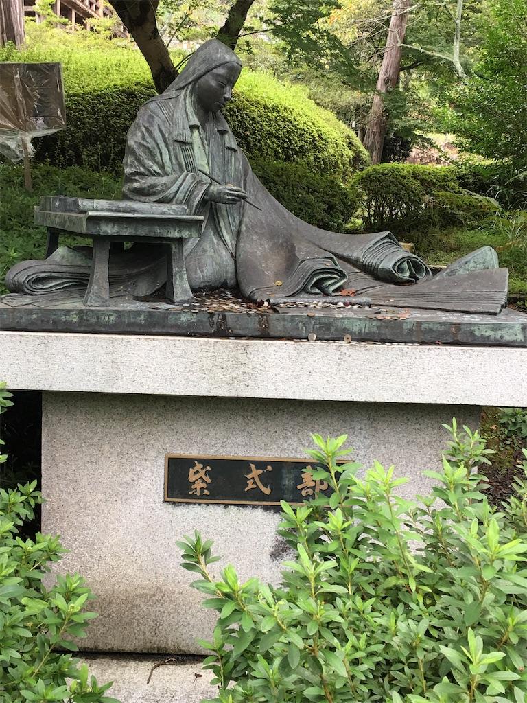 f:id:kazupu-san:20201020162736j:image