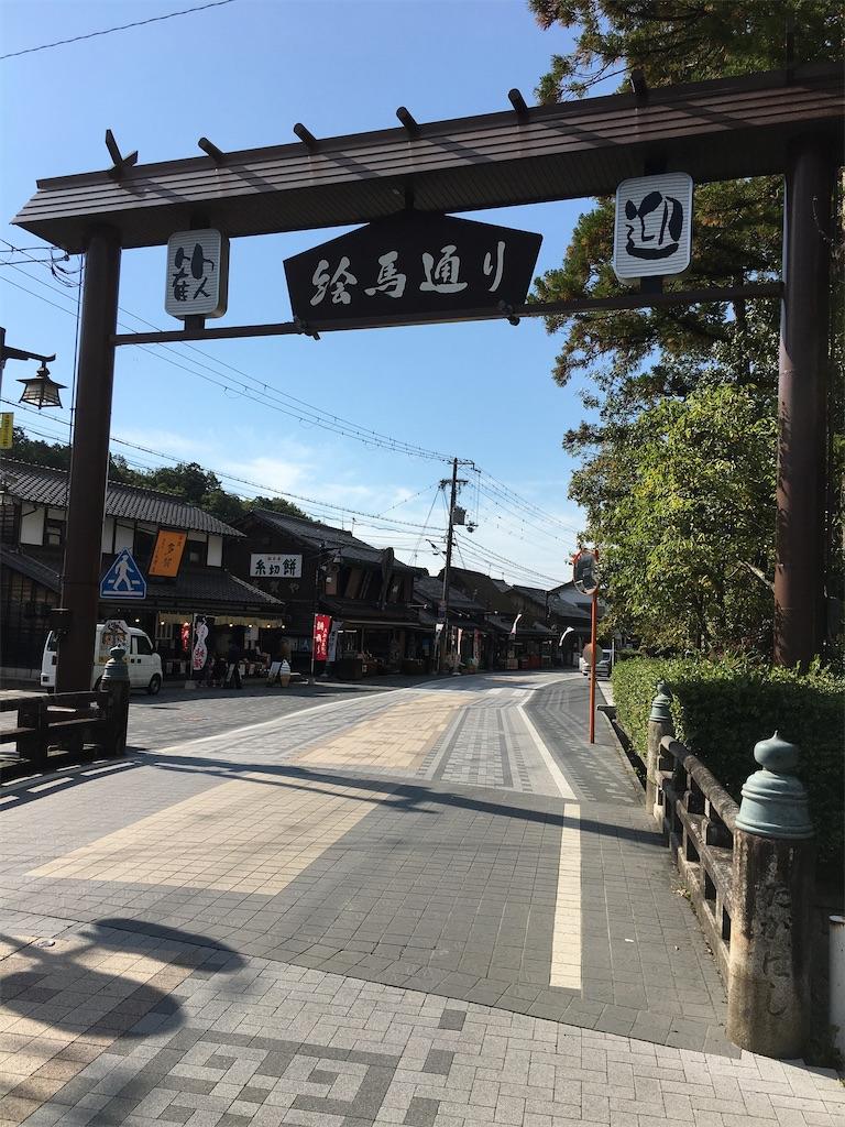 f:id:kazupu-san:20201027183301j:image