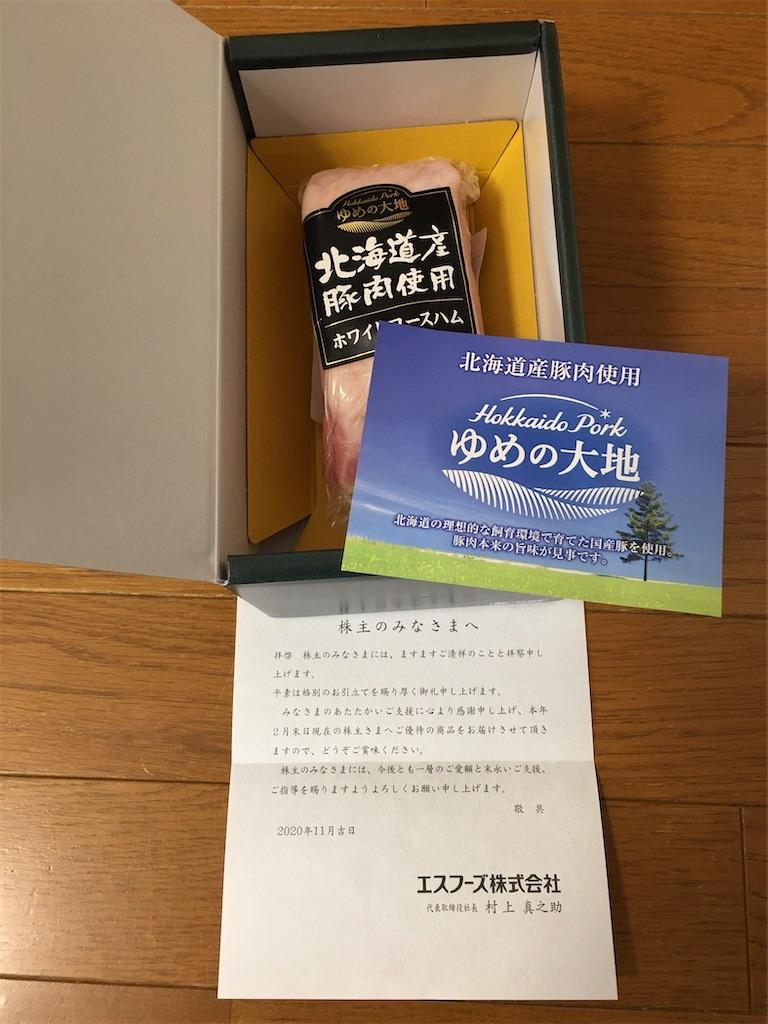 f:id:kazupu-san:20201122101329j:image