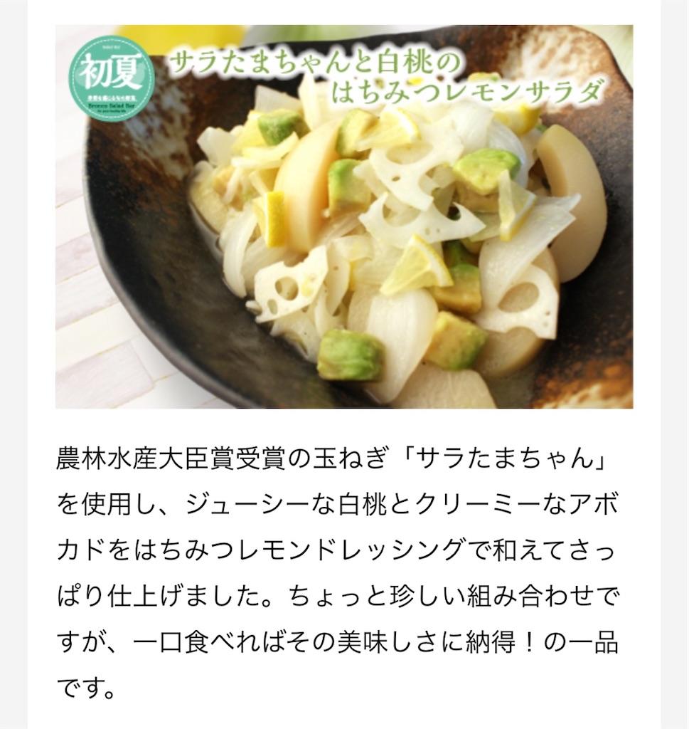f:id:kazupu-san:20210531145646j:image