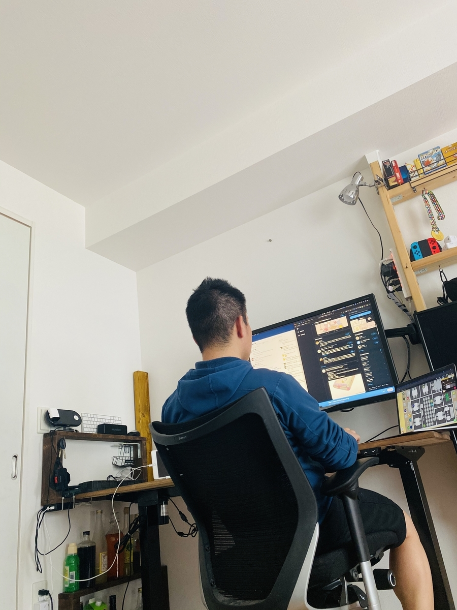 f:id:kazupyong:20200409131010j:plain