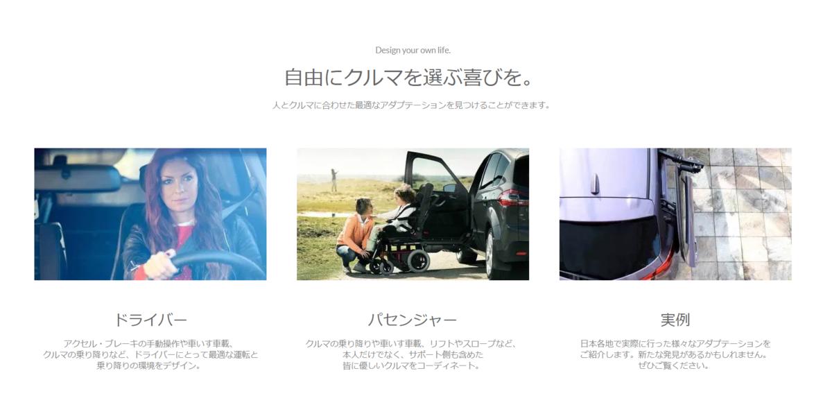 f:id:kazura-kobayashi:20200111140720p:plain