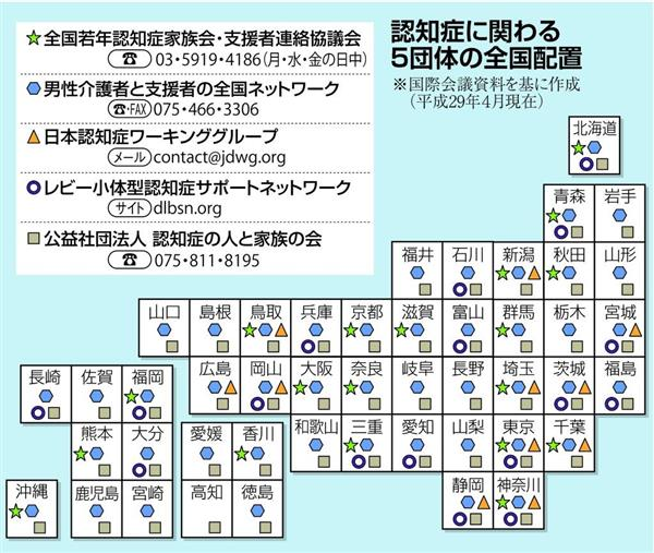 f:id:kazura-kobayashi:20200113105108j:plain