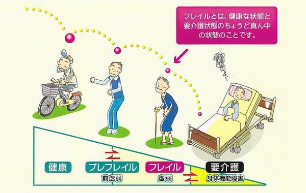 f:id:kazura-kobayashi:20200114104010j:plain