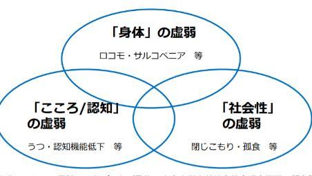 f:id:kazura-kobayashi:20200114105548j:plain
