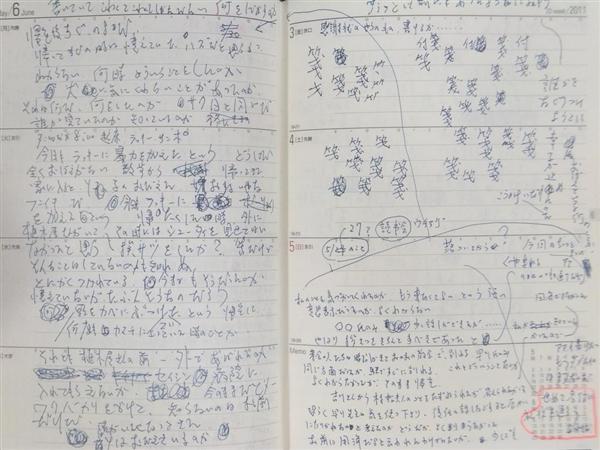 f:id:kazura-kobayashi:20200206165941j:plain