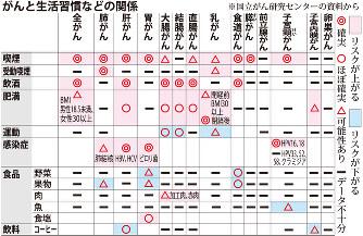 f:id:kazura-kobayashi:20200212103211j:plain
