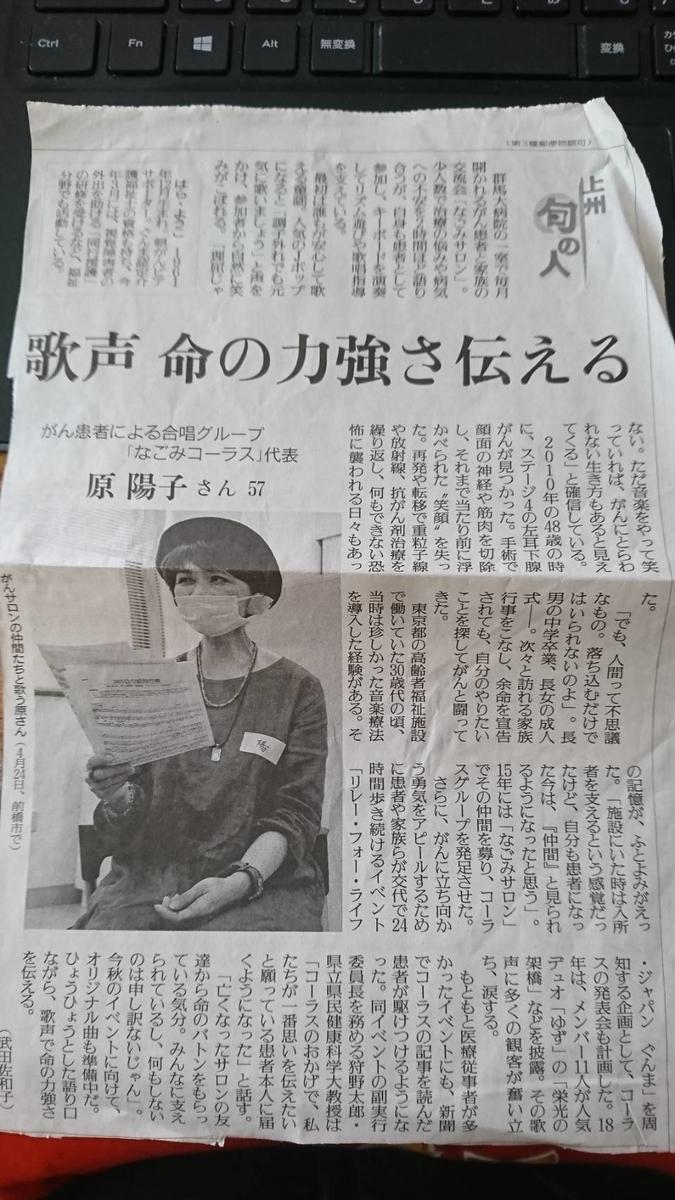 f:id:kazura-kobayashi:20200218085328j:plain