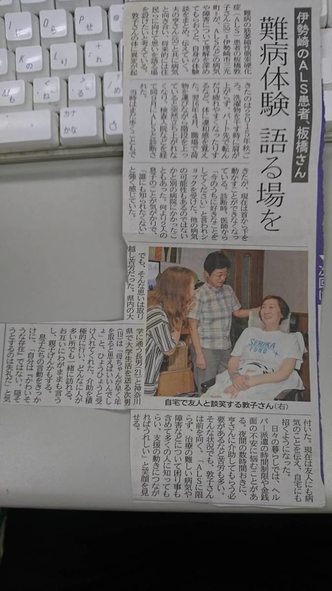 f:id:kazura-kobayashi:20200309165328j:plain