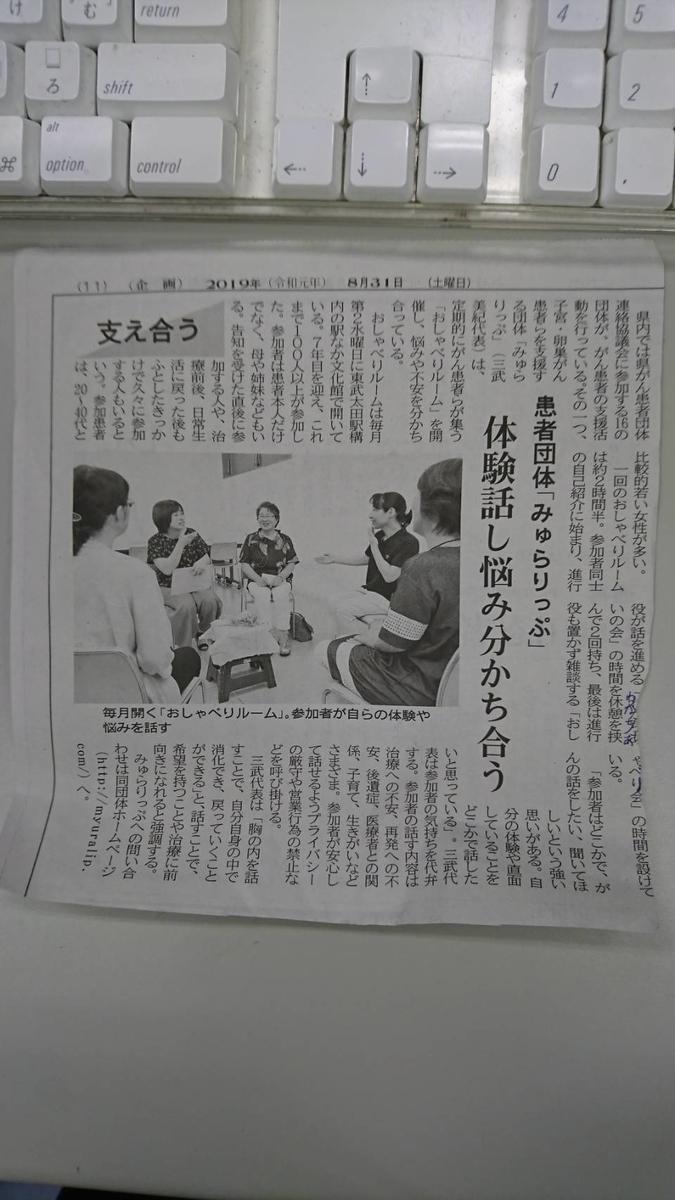f:id:kazura-kobayashi:20200309165336j:plain