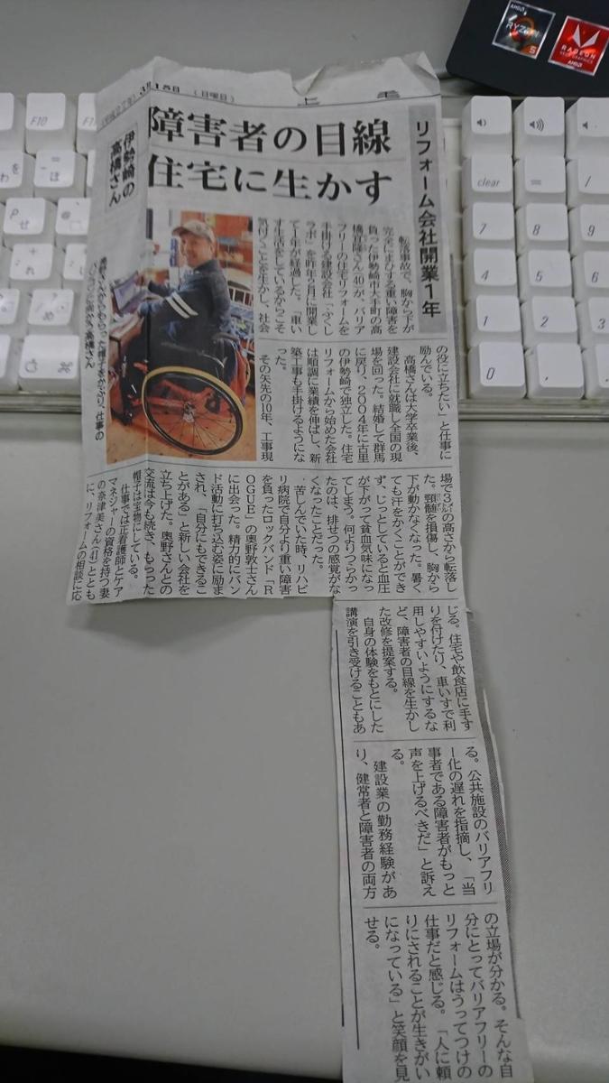 f:id:kazura-kobayashi:20200309165425j:plain