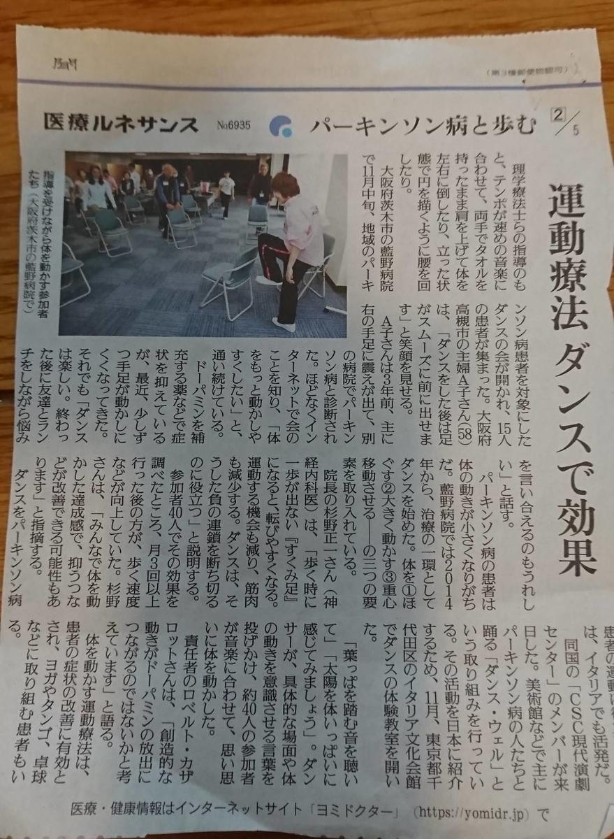 f:id:kazura-kobayashi:20200314212926j:plain
