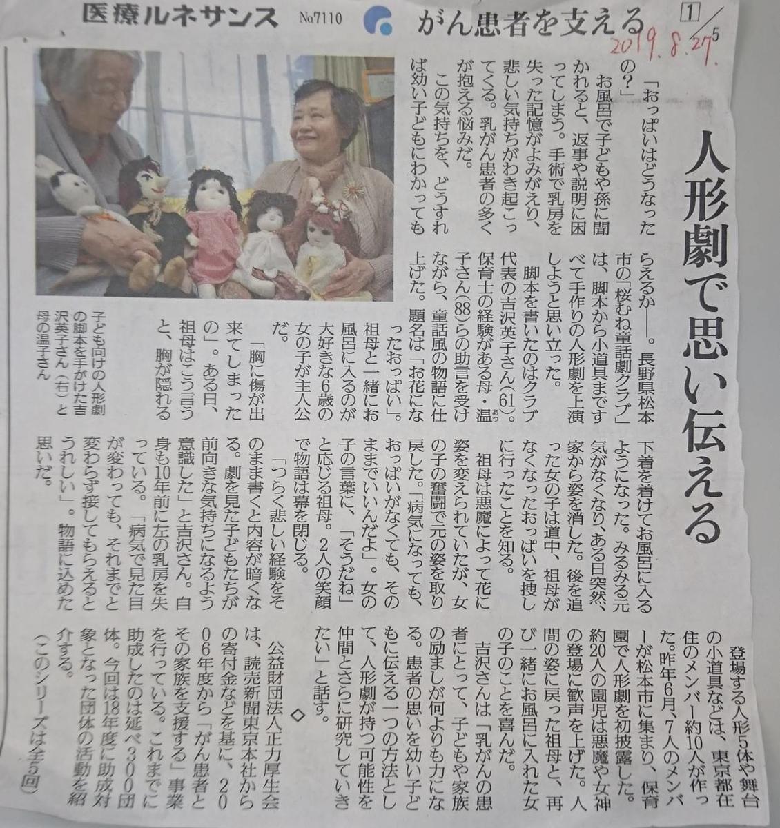 f:id:kazura-kobayashi:20200325145532j:plain