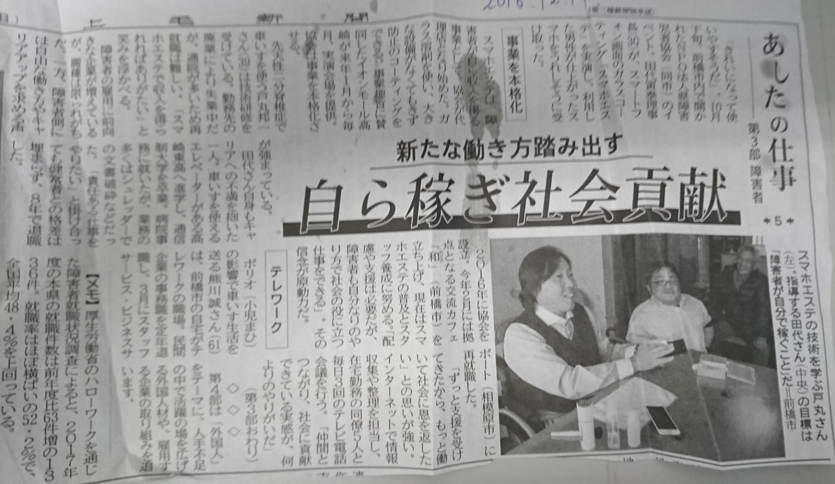 f:id:kazura-kobayashi:20200401160011j:plain