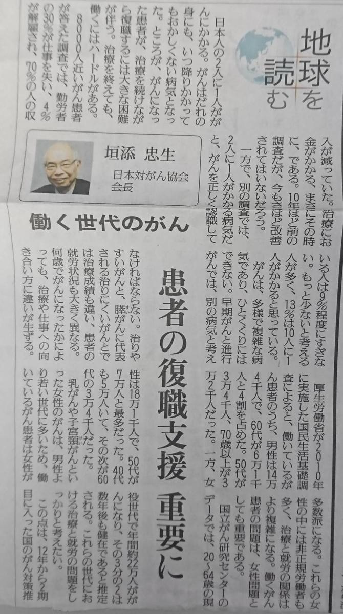f:id:kazura-kobayashi:20200403165149j:plain