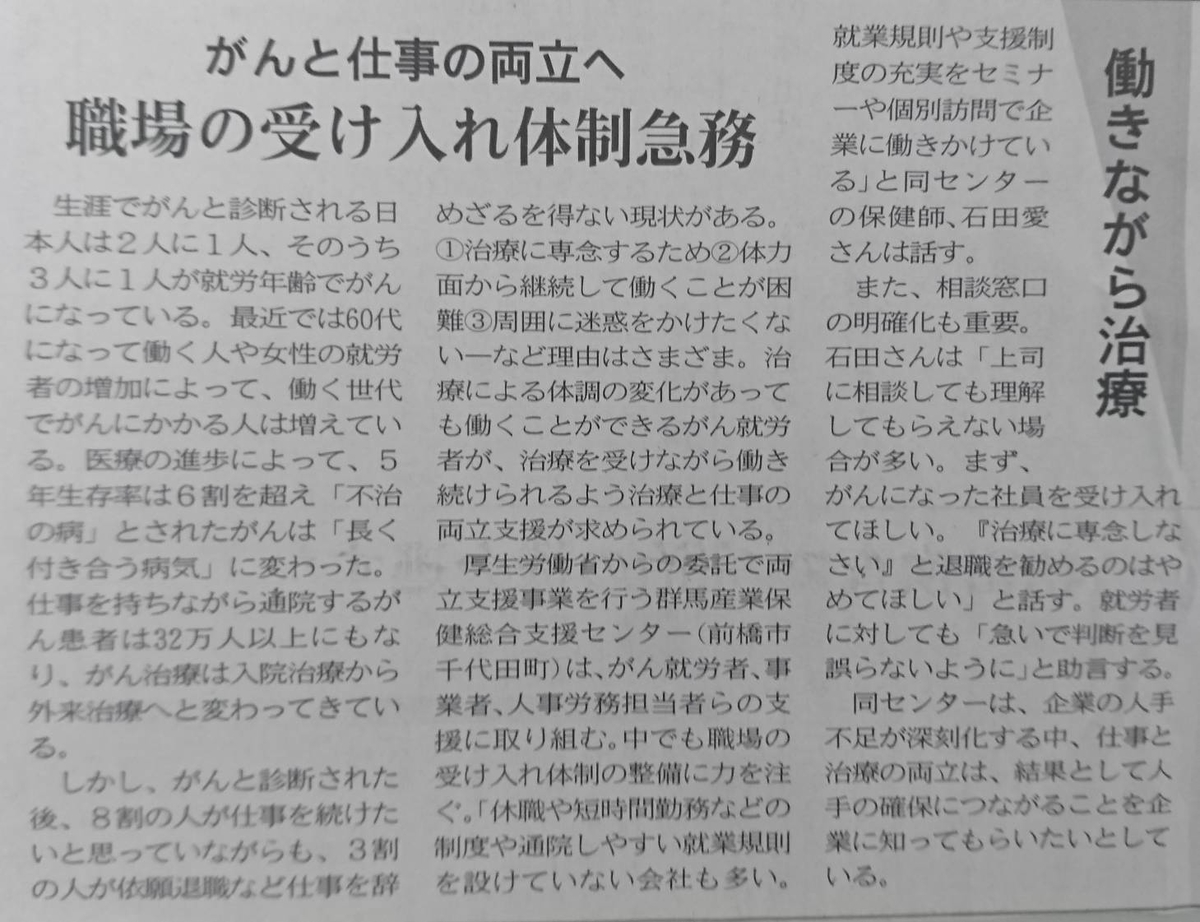 f:id:kazura-kobayashi:20200403165643j:plain