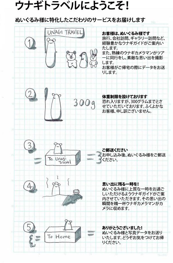 f:id:kazura-kobayashi:20200420135140j:plain