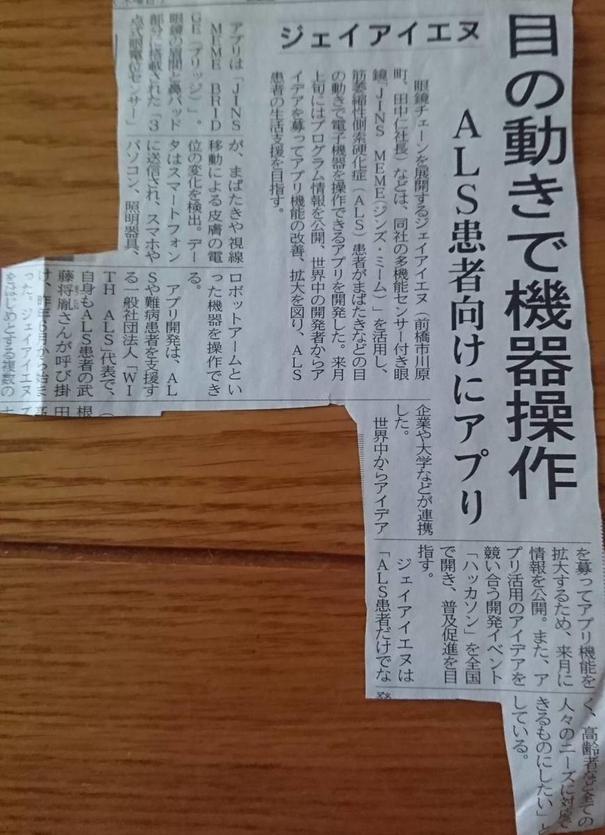 f:id:kazura-kobayashi:20200420142924j:plain