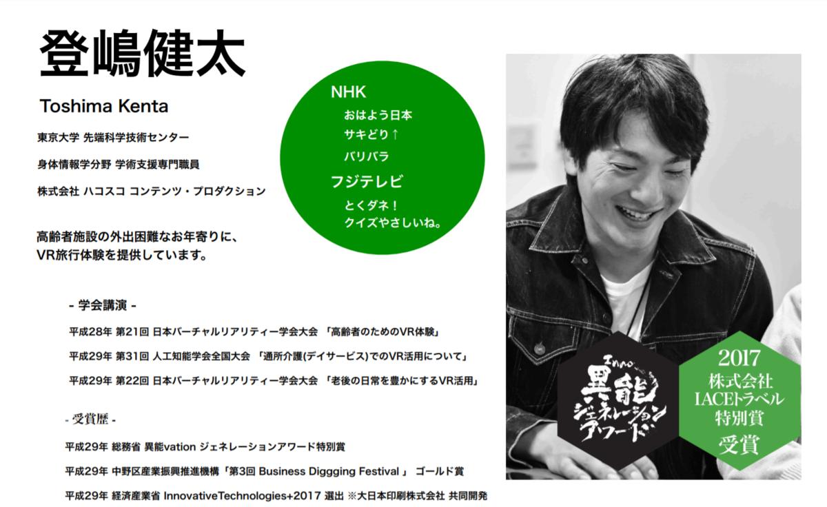 f:id:kazura-kobayashi:20200420173510p:plain