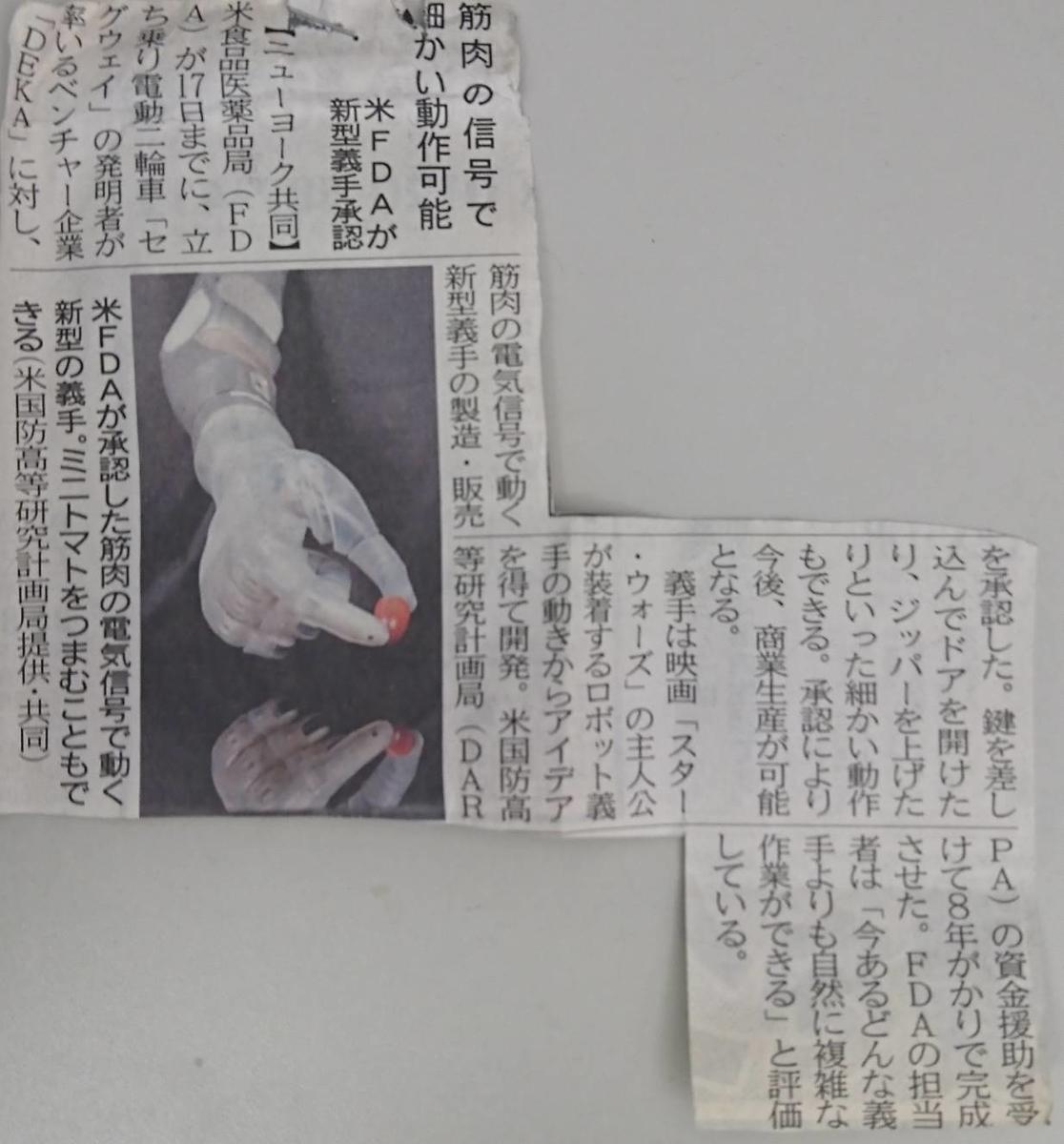 f:id:kazura-kobayashi:20200424163453j:plain