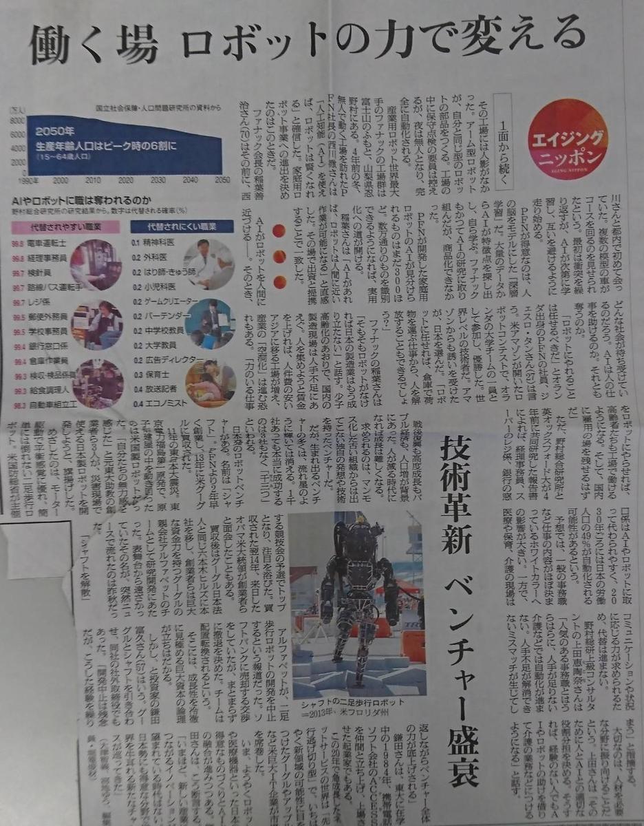 f:id:kazura-kobayashi:20200427165104j:plain