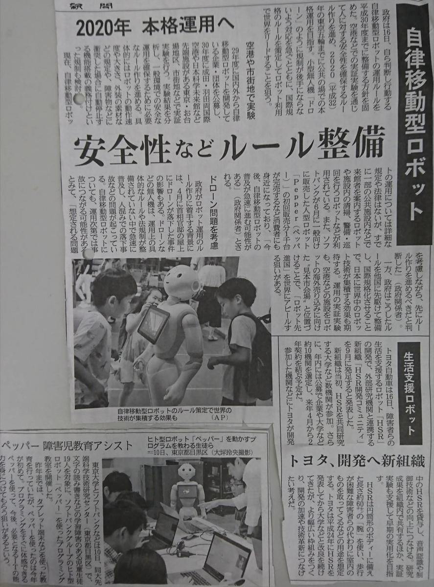 f:id:kazura-kobayashi:20200427171237j:plain