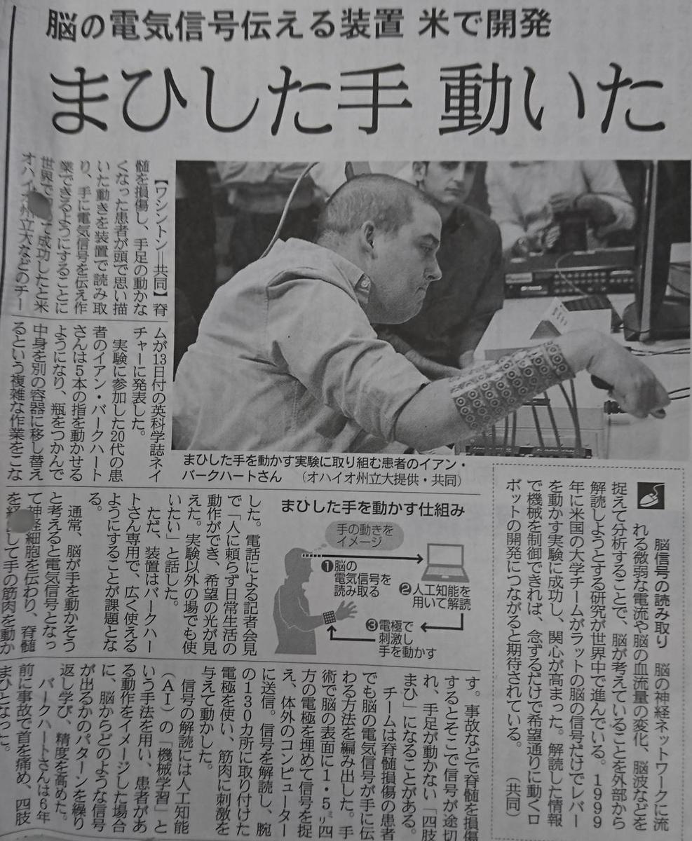 f:id:kazura-kobayashi:20200427171327j:plain
