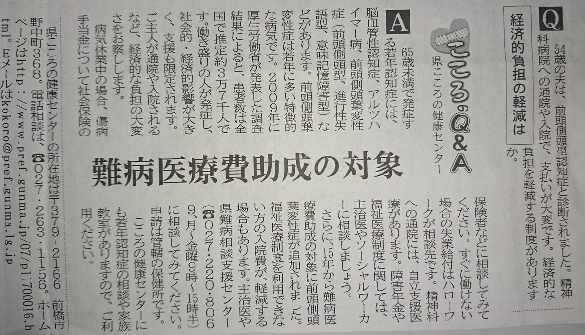 f:id:kazura-kobayashi:20200506112437j:plain