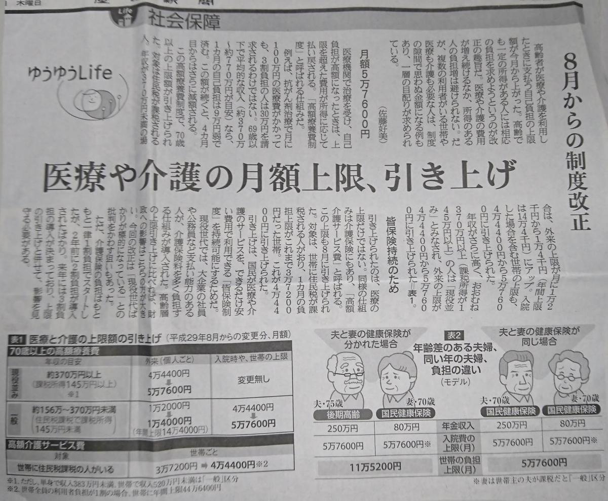 f:id:kazura-kobayashi:20200506121434j:plain