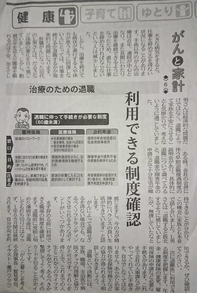 f:id:kazura-kobayashi:20200506172424j:plain