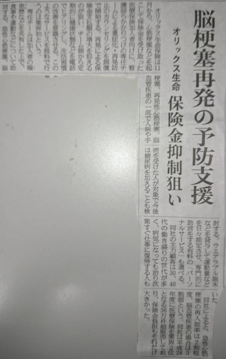 f:id:kazura-kobayashi:20200506173532j:plain