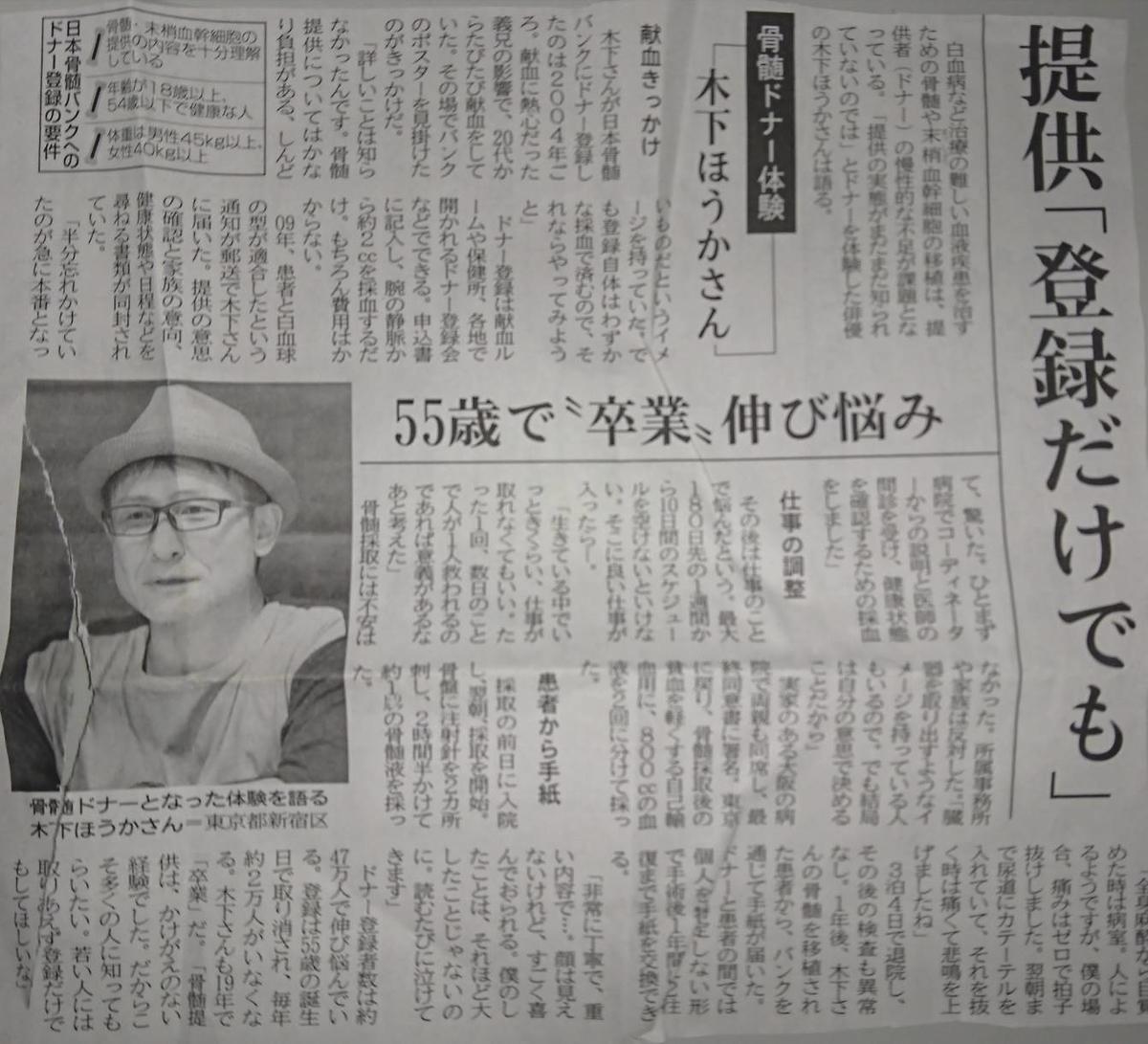f:id:kazura-kobayashi:20200506173907j:plain