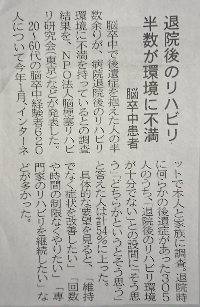 f:id:kazura-kobayashi:20200514104855j:plain